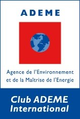 ademe-international