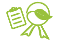 logo-charteenvironnementdd